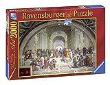 Ravensburger- Puzzle (16669)