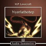 Nyarlathotep - Format Téléchargement Audio - 1,56 €