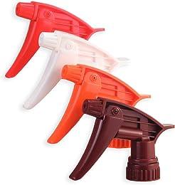 Best sprayers for bottles