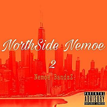 NorthSide Nemoe 2