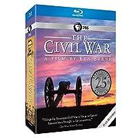 Civil War 25th Commemorative Edition [Blu-ray] [Import]