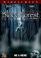 Blood Forest [DVD] [Import]