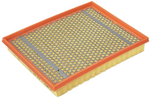 Bosch F026400012 inserto de filtro de aire
