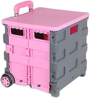 74299b31b557 Amazon.com: Pink - Storage & Transport / Food Service Equipment ...
