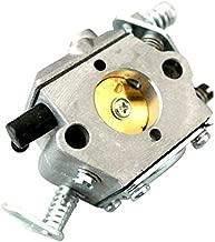 LOVIVER Carburador Carb Para La Motosierra STIHL MS170 MS180 017 018 ZAMA C1Q-S57
