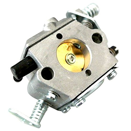 Generic Replacment para carburador Carb Para Stihl 017018MS170MS180motosierra