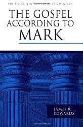 Commentary of Mark 1:1-11