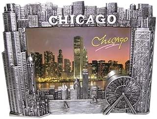 photo frames chicago