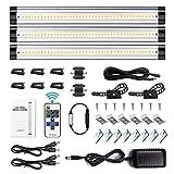 LED Unterbauleuchte Küche 12V Unterbauleuchten...