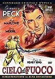 Cielo Di Fuoco (1949)