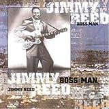 Boss Man - immy Reed