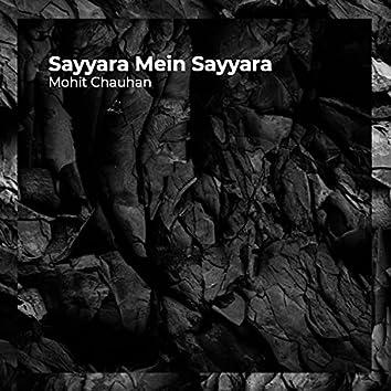 Sayyara Mein Sayyara