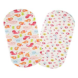 Pack n Playard Sheet