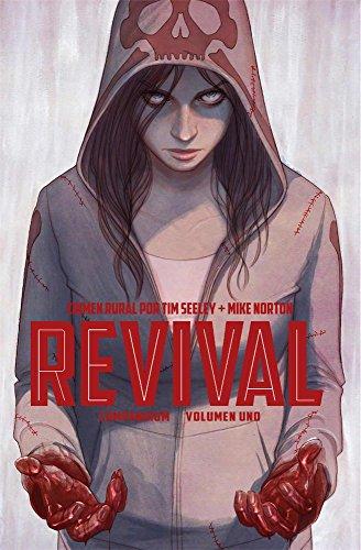 Revival compendium 1