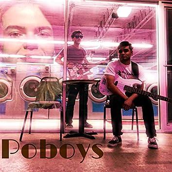 Poboys