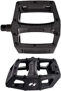 Fyxation Gates BMX Platform Pedal