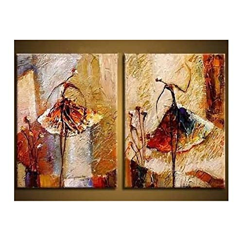 Canvas Wall Art Amazon Co Uk