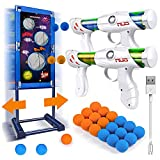 Kaufam Gun Toy Gift for Boys Age of 4 5 6 7 8...