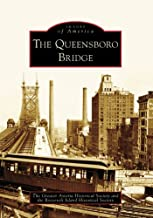 The Queensboro Bridge (Images of America: New York)