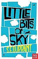 Little Bits of Sky
