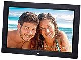 Trevi DPL 2240 Cornice Digitale Digital Photoframe con Display 12.1