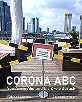 Corona ABC
