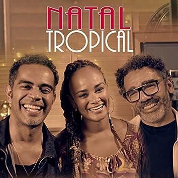 Natal Tropical