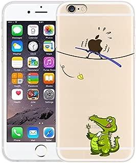 Best alligator phone case Reviews