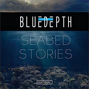 Seabed Stories