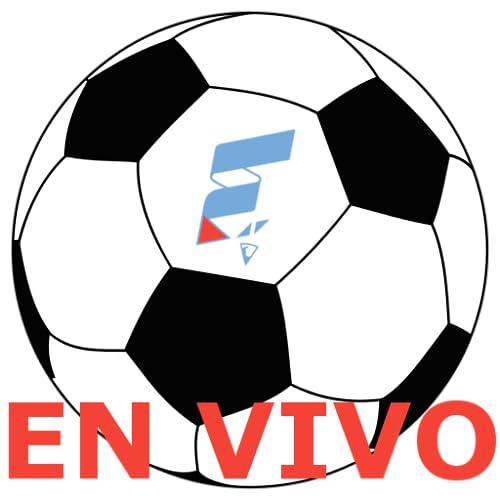 Fútbol para todos EN VIVO