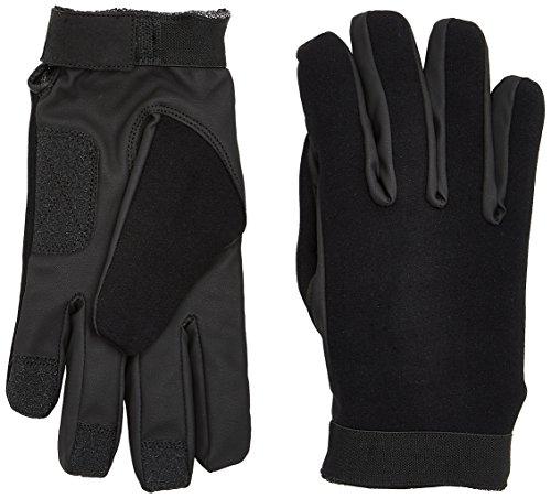 TacFirst Einsatzhandschuh Tactical Handschuhe, Schwarz, 5XL