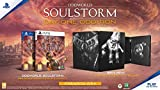 Oddworld: Soulstorm - Day1 Special Edition - PlayStation 5