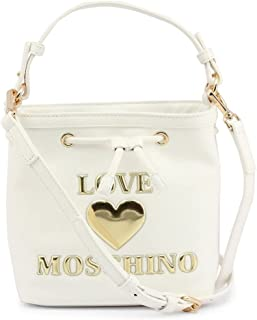 Love Moschino JC4058PP1CLF0 HANDTASCHEN
