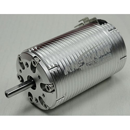 Brushless Motor Xirius X 3,5