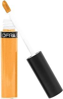 Ofra Lip gloss Sunshine 8G