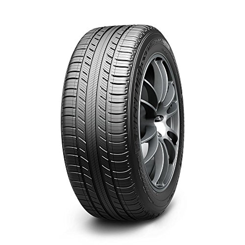 Premier A/S All-Season Radial Tire by Michelin