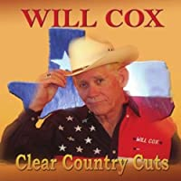 Clear Country Cuts