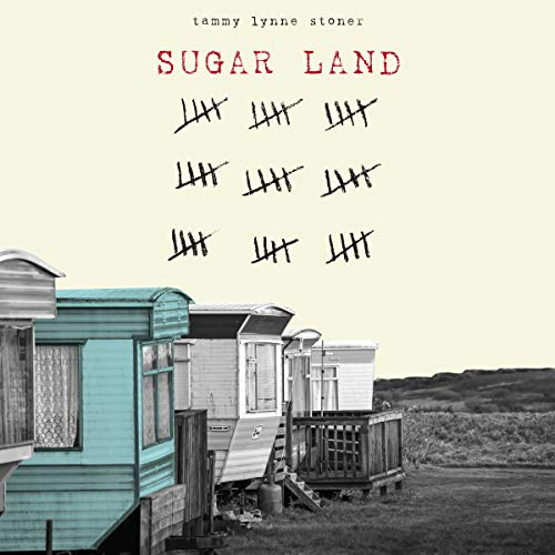 Couverture de Sugar Land