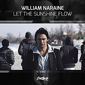 Let the Sunshine Flow