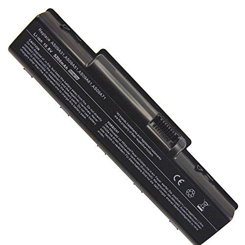 acer laptop parts - 1