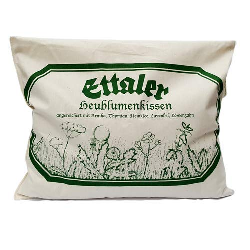 Ettaler Kloster -  Original  -