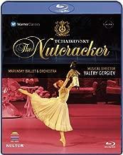 The Nutcracker: Mariinsky Ballet