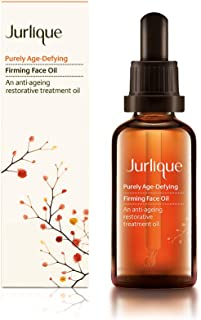 Jurlique Purely Age Defying Firming Face Oil, 1.6 Fl Oz