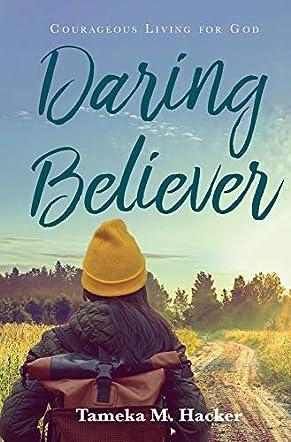 Daring Believer