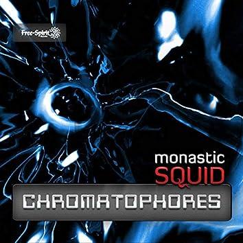 Chromatophores