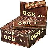 OCB Dispositivos para fumar y accesorios