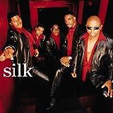 Songtexte von Silk - Tonight