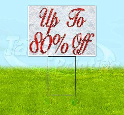 UP to 80% Off RED Chrome Direct sale of manufacturer 18