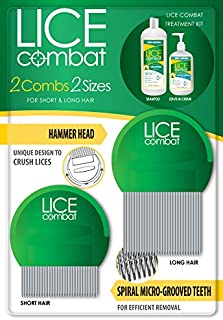 Best comb for head lice Reviews