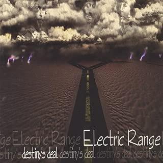Best electric mandolin rock Reviews